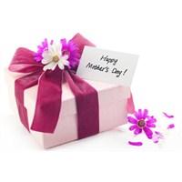 """""""Anneler Günü"""" İçin 5 Dekoratif Hediye Alternatifi"""