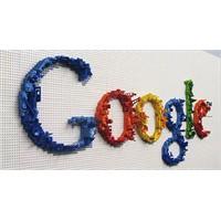 Yeni Takipçiniz Google
