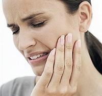 Dişinizmi Ağrıyor Bitkisel Kürlerden Deneyin