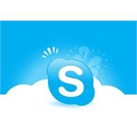 Skype V6 Sürümünü Yayınladı