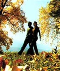 Mutlu Evliliğin 7 Küçük Sırrı