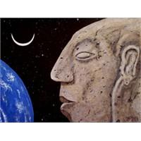 Maya kehaneti 2012 de ne olacak ?