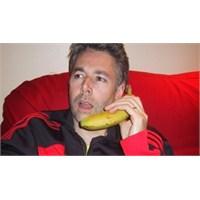 Beastie Boys'dan Adam Yauch Hayatını Kaybetti