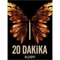 20 Dakika - Dizi