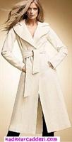2010 Bayan Kaban Modelleri