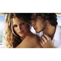 Kadının Erkeklere Verdiği 9 Aşk Dersi