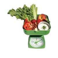 Toplam Kalori İhtiyacınız Ne Kadar?