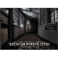 American Horror Story 2. Sezon'dan Detayları Verdi