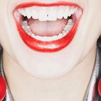Dişler İçin Faydalı 4 Besin