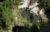 Zonguldak Gökgöl Mağarası