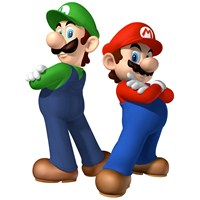 Süper Mario Oynamanın En Kolay Hali
