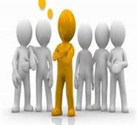 Temel Liderlik Özellikleri