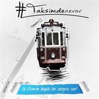 Samsung,16 Ekim'de İstanbul'da Etkinlik Düzenliyor