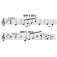 Bach Dinlemek Acıları Azaltıyor