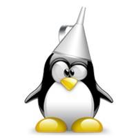 Asp.Net İle Proxy Algılama