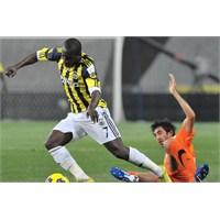 Fenerbahçe Bu Sene Çok Farklı..