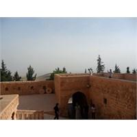 Mardin: Medeniyet Ve Dinlerin Buluşma Yeri