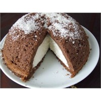 Köstebek Pasta Tarifi Buyrun