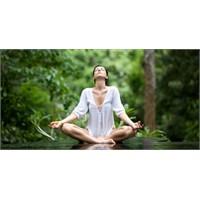 Düzenli Olarak Meditasyon Yapmak İçin Öneriler