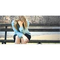 Depresyona Karşı