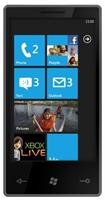 Windows Phone 7 Sağlam Geliyor