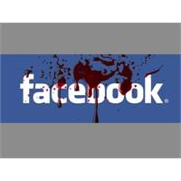 Facebook: Katil Ve Bağımlı