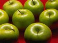 Kilo Kontrolü İçin Elma Diyeti