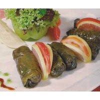Ramazan Bayramına Özel Diyet Yemekleri.