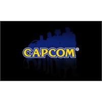 Xbox Live'da Capcom Oyunlarına İndirim