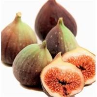 Damarlarınızı incirle koruyun