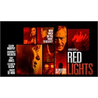 ' Medyum ' ( Red Lights ) – ( Sinema İzli – Yorum)