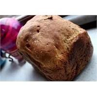 Ruşeym Nedir? Ruşeymli Ekmek Tarifi