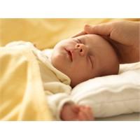 Her Yıl 2 Milyondan Fazla Bebek Ölü Doğuyor