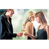 Tek Eşlilik De Sona Mı Geliniyor?