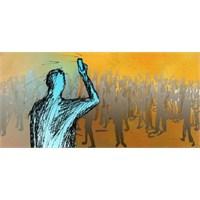 Sosyal Gereklilik: Sosyal Medya