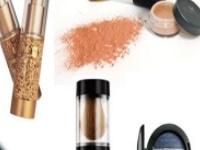 Mineral Makyaj Nedir?