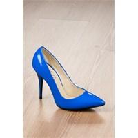 En Şık Abiye Ayakkabı Modelleri