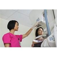 Göğüs Kanserinden Koruyacak 7 Besin