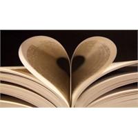 Eski Veya Fazla Kitaplarımızı Değerlendirelim