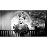 Nicki Minaj - Freedom Klibi