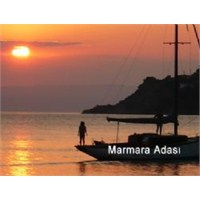 Marmara Adası Ve Viking Motel