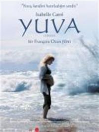 Yuva Filmi