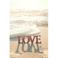 Eski Aşkı Unutma Yöntemi