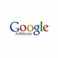 Google Adwords Hakkında