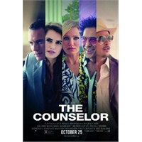 The Counselor / Danışman