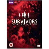 Dizi: Survivors (2008)