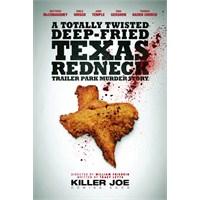 İlk Bakış: Killer Joe