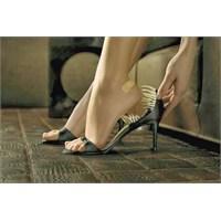 Vuran Ayakkabılar