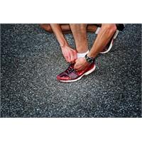 Koşu Ayakkabısı Nedir, Nasıl Seçilir?