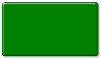 Yeşil Renk Ve Anlamı